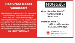 RedCrossVolunteers3 - edited